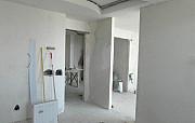 Ремонт под ключ, строительные и внутренние работы Вінниця