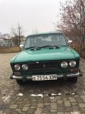 Продажа Авто Хмельницький