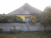 Продам дом в Лебедине Лебедин