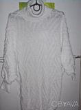 Продам свитер Одеса