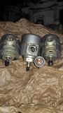 Продам Сигнализатор ВС-5500,ВС-14500,ЭС-250А,ВС-12000,СД-23А Одеса