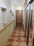 В продаже квартира на Титова Дніпро