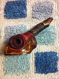 Продам изделия из дерева HandmadeBySergei Дніпро