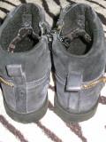 ботиночки Мукачево