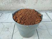 Красная глина Світловодськ
