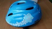Защитный шлем для катания на велосипеде и роликовых коньках Київ