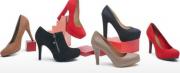 Взуття нове без коробок оптом, чулки, туфли, сандали, макасини, кеди, кросовки, кожа, Бренд. Низькі Луганськ