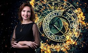 Курсы развития личности и астрологии в Харькове. Харків