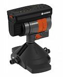 Дождеватель осцилирующий Gardena Micro-Drip-System OS 90 (08361-20.000.00) Запоріжжя