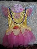 Платье- бабочка fancy- nency Одеса