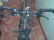Продам Спортивный Велосипед Бердянськ