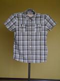 """Рубашка-теніска розмір L McO""""neil Красилів"""