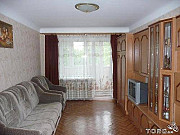 Уютная трехкомнатная квартира с видом на море для приятного отдыха в Бердянске