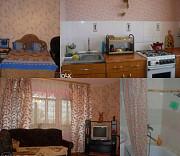 Продам 1к квартиру Мелитополь