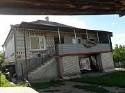 Продам дом Ананьїв