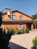 Продам уютный дом в центре Бавари! Харків