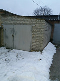 Продается гараж в Центре города Кропивницький