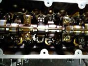 Продам двигатель BMW e 36 Олександрія