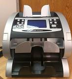 ( Новая прошивка )Счётная машинка,сортировщик MAGNER 150 (2011 год) Киев