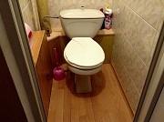 Продаж 3-кімнатної квартири,район Північний Ровно