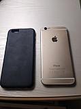 Продам iPhone 6 Gold Бердянськ
