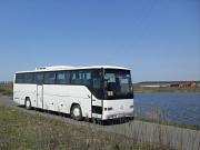 Пассажирские перевозки Київ
