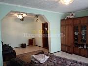 Продам отличный дом с. Роксоланы Овідіополь