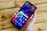 Смартфон Huawei Y7 Prime 2018 на 2 сим-карточки орыгинал Київ