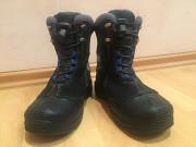 Зимние ботинки Кривий Ріг