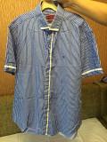 продам рубашку мужскую Дніпрорудне