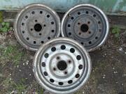 диски форд Світловодськ