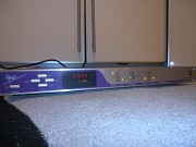 ЦАП-АПЦ Apogee Big Ben C777 192k Master Digital Clock прибор синхронизации Київ