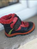 Продам детскую обувь Одеса