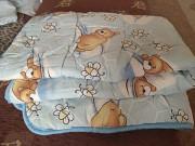 Продам детское одеяло Маріуполь