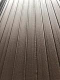 Террасная доска из древесно-полимерного композита Черкаси
