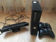 Продам Xbox 360 Кривий Ріг