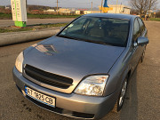 Opel Vectra C GTS 1.9 Коломия
