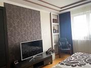 Отличная квартира для семьи с детьми Київ