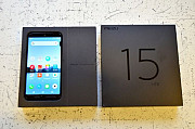 Смартфон Meizu 15 lite 4/32 Black GLOBAL Дніпро