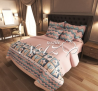 Ткань для постельного белья Чернігів