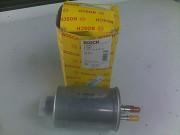 Фильтр топливный BOSCH 1457434442-3cl Київ