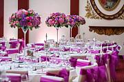 Оформление ,украшение свадебного, выпускного, банкетного зала. Арка.ФОТОЗОНА Житомир