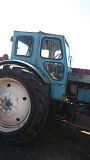 Продам трактор Т-40ам з культиватором.Ціна 3200 можливий торг.Всі питання по тел.0988189748 Хмельницький