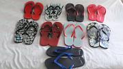 Продам обувь летнюю Кропивницький