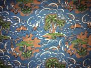 Продам: ткань. материал, лен натуральный. Миколаїв