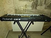 Roland gw8 Калуш