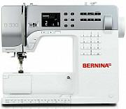 Компьютеризированная швейная машина BERNINA 330 Львів