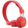 Беспроводные Bluetooth Наушники с MP3 плеером NIA-X2 Радио блютуз Баштанка