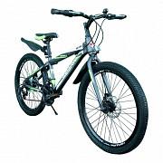 Распродажа, Горный велосипед SPARK SKILL 13\15 Подростковый Кропивницький
