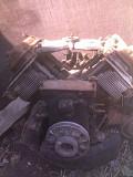 Двигатель ЗАЗ 968М (40 л.с.) Київ